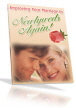 Newly Wed Package PLR Ebook