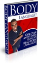 PLR Body Language Ebook