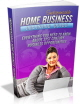PLR Business Training Guide Ebook