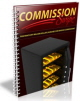 PLR Commission Swipe Ebook