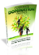 PLR Corporate Domination Tactics Ebook