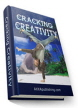PLR Cracking Creativity Ebook