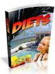PLR Ebook of Summer Diets