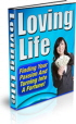 PLR Ebooks For Loving Life
