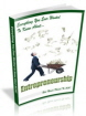 PLR Entrepreneurship Ebook