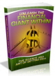 PLR Financial Giant Within! Ebook