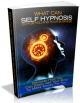PLR Hypnosis For Business Ebook