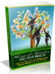 PLR Law of Attraction and Your Wealth Ebook