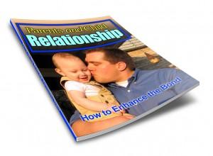 ParentsandChild-COVER