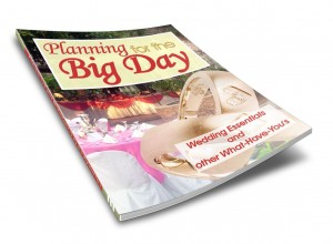 Planning-COVEr