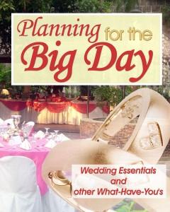 Planning-FLAT