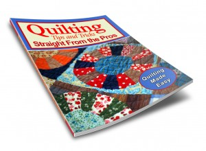 QuiltingTips-COVER