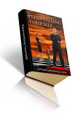 Reinventing Yourself PLR Ebook