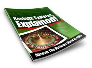 RouletteSystemExplained-cov