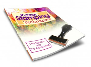 RubberStamping-COVER