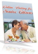 Senior Dating PLR Ebook