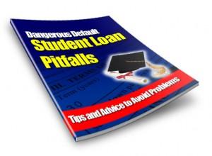 StudentLoanPitfalls-cover