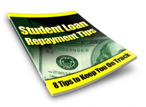 StudentLoanRepayment-cover