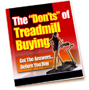 The-Dont-of-Buy-Treadmill-cover