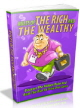 The Rich And Wealthy Ebook
