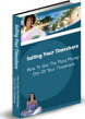 Timeshare PLR Ebook