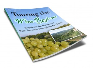 TouringWineRegions-cover