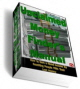 Unclaimed Money Finder's Guide PLR Ebook
