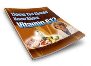 Vitaminb12-cover