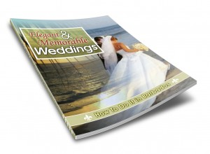 Wedding-COVER