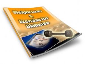 WeightLoss-cover