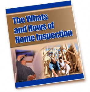 WhatHowsHomeInspection