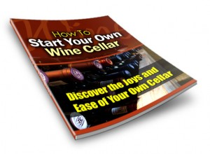 WineCellar-cover