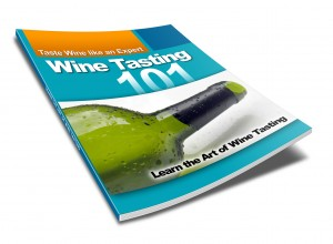 WineTasting101-cover