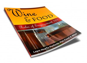 WineandFood-cover