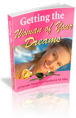 Woman of Your Dreams PLR Ebook