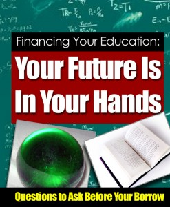 YourFuture-flat