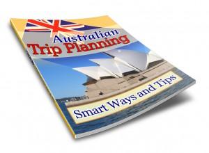 australiaTripPlanning-COVER