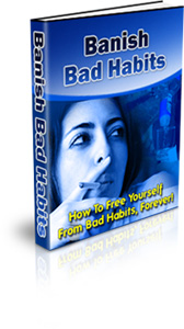 badhabits_cover_m