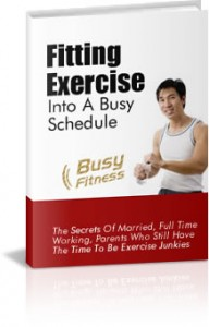busy-fitness-book