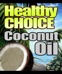 coconut-oil-cover