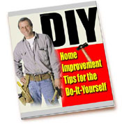 dyi-home-improvement-cover