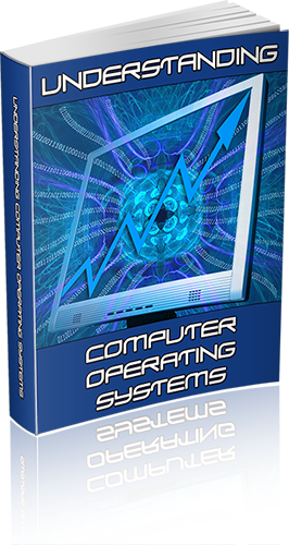 Understanding Computer Operating Systems