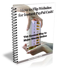 flipping-websites
