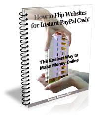 flipping-websites