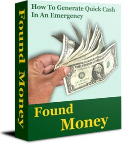 foundmoney_ecover