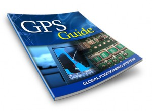 gps-cover