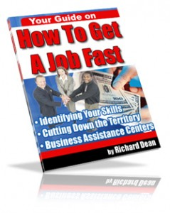 how-get-a-job-fast-mrr-ebook-cover