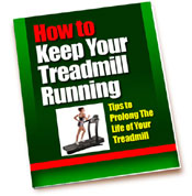 how-to-keep-treadmill-run-cover