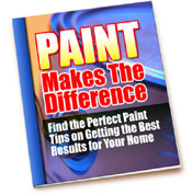 paint-makes-a-different-cover