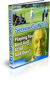 seniorgolf_cover_m